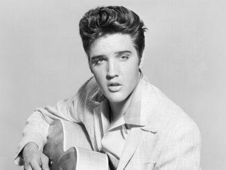 Best Songs by Elvis Presley