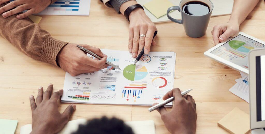 HOW TO WRITE A BUSINESS PLAN YOU'LL ACTUALLY USE (2021