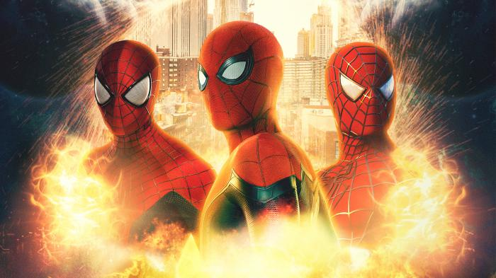 Spider-Man: No Way Home: Most-Awaited Upcoming Movies