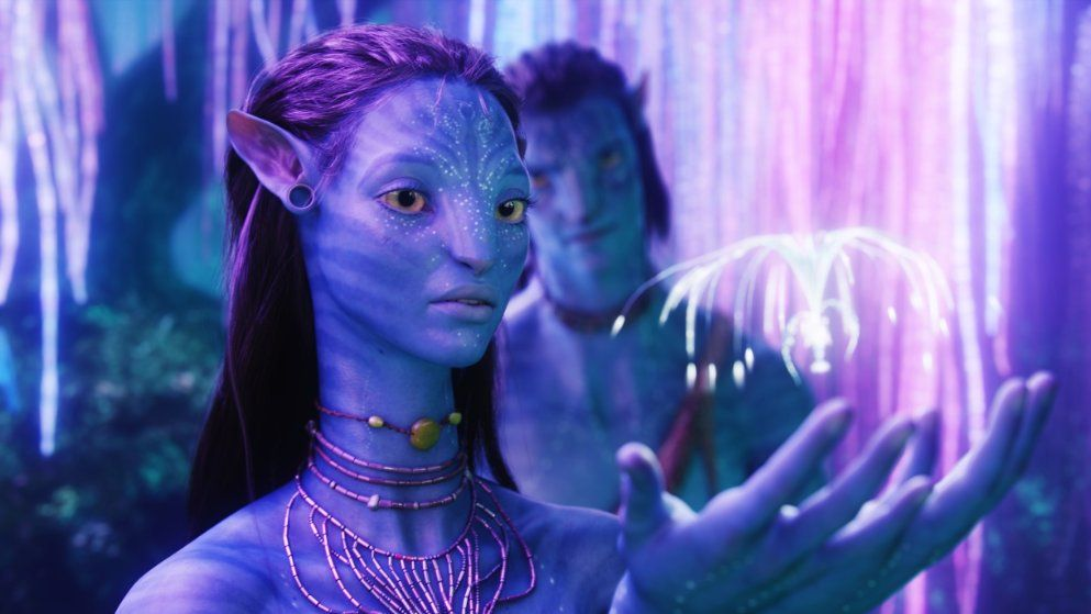 Avatar 2: Most-Awaited Upcoming Movies