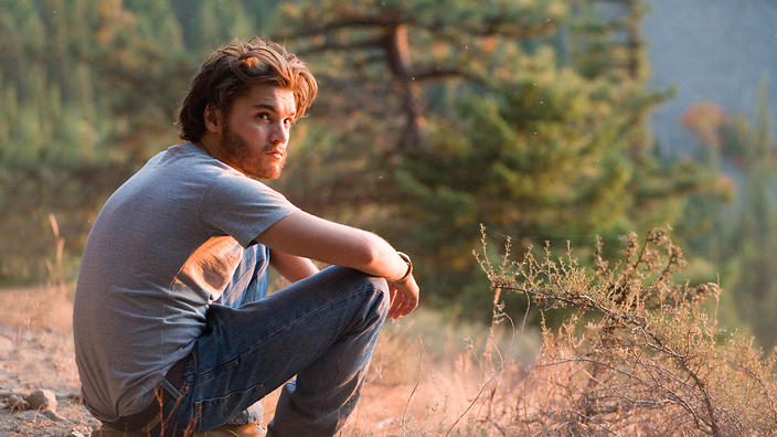 Into the Wild: Best Travel Movies That will inspire your bucket list