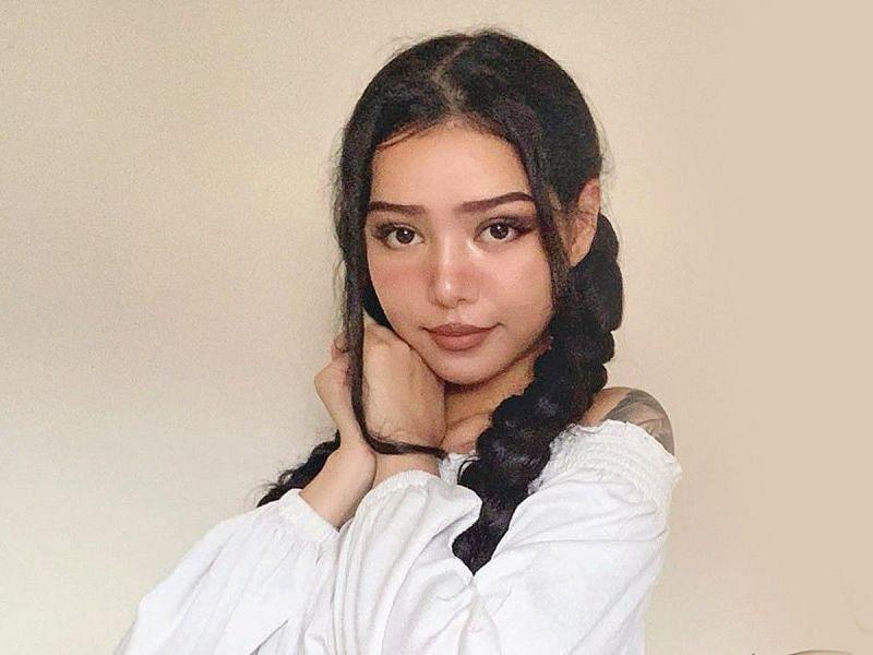 Bella Poarch: Most Followed Accounts on TikTok