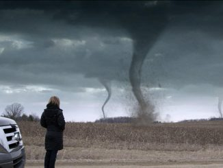 Best Documentaries On Natural Disasters