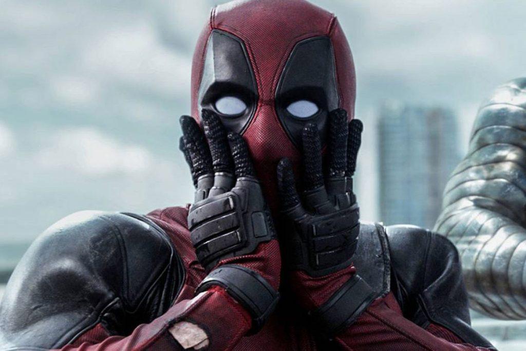 Deadpool: Best Parody Movies