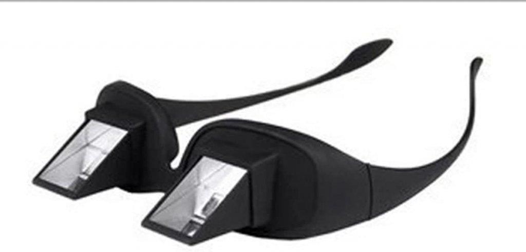 Prism Glasses: Best Book Reading Gadgets
