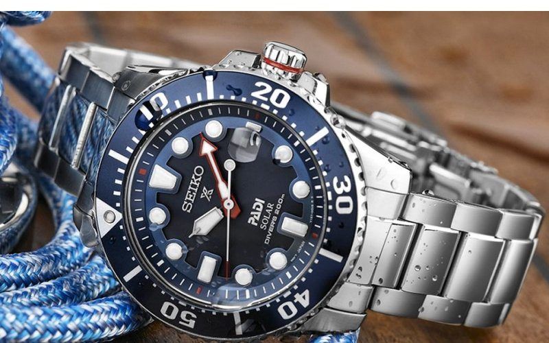 Watch Trends 2021: 5 Popular Seiko Watches Today