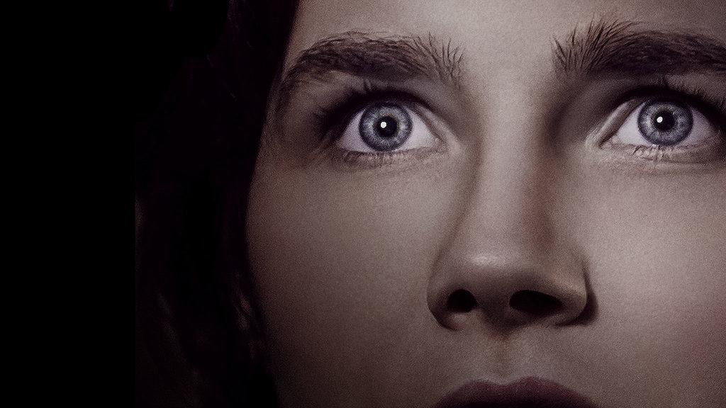 Amanda Knox (2016): Best True Crime Documentaries of all time