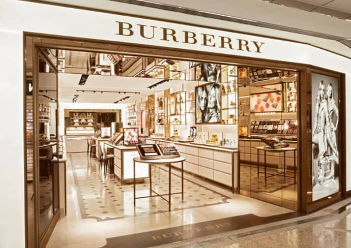 Fancy Stores: why designer brands are overrated