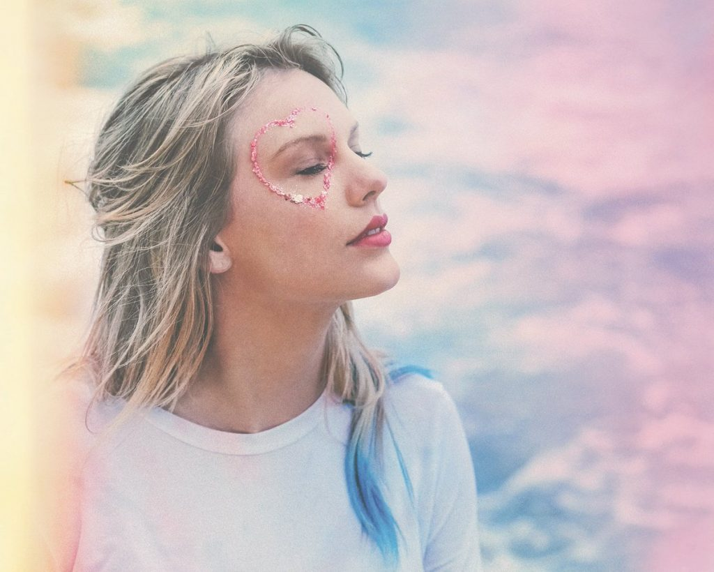 Taylor-swift-most-followed-accounts-on-twitter