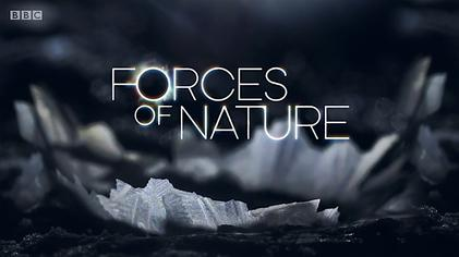 Forces Of Nature: Best Documentaries on Natural Disaster
