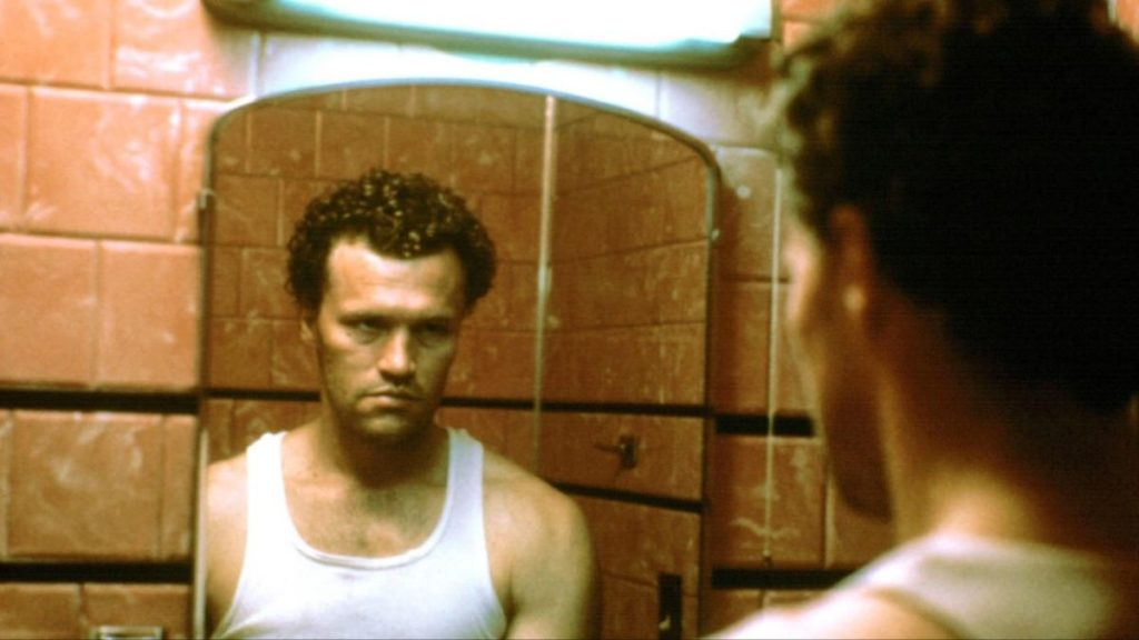Henry-potrait-of-a-serial-killer-top-best-serial-killer-movies-based-on-true-crimes