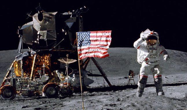 Best Space Documentaries