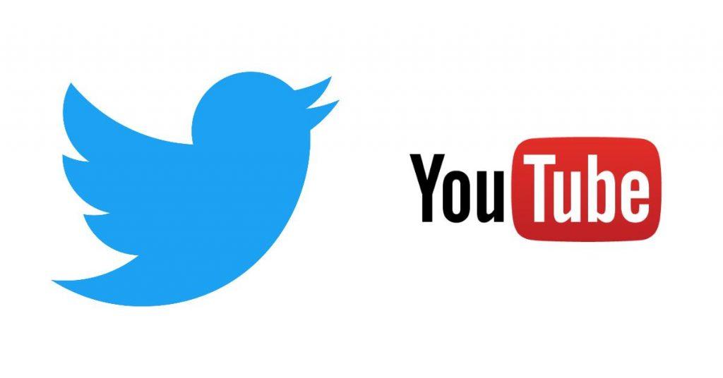 yotube-most-followed-accounts-on-twitter
