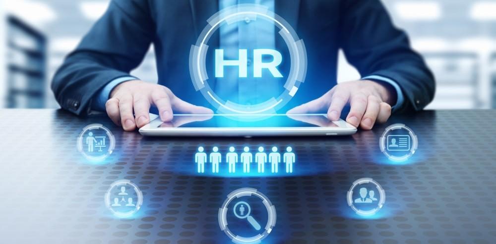 HR Manager: High-demand jobs after Business Degreee