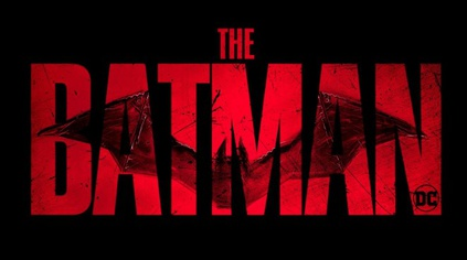The Batman: Most-Awaited Upcoming Movies