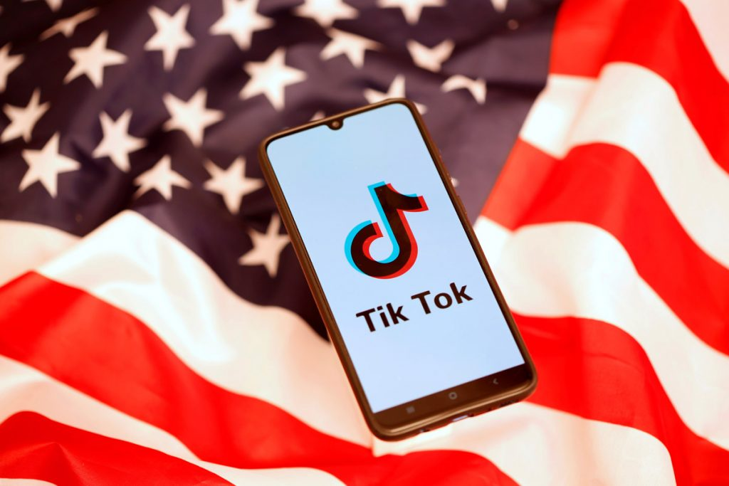 Why the US banned TikTok?