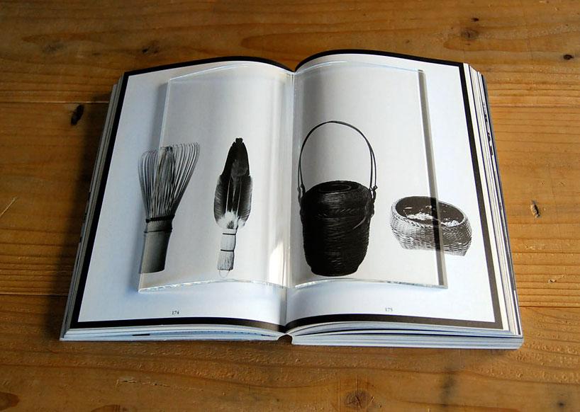 Glass Book Weight:Best Book Reading Gadgets