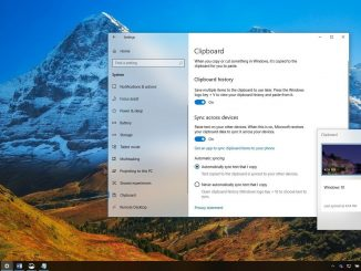 How-to-use-clipboard-on-Window10