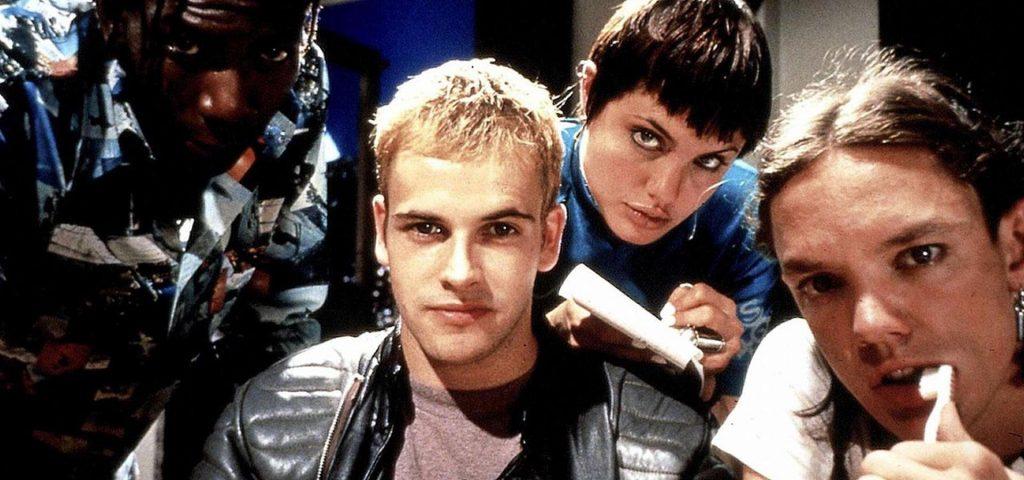 Hackers: 8 Best Programming Movies Every Coder Must Watch