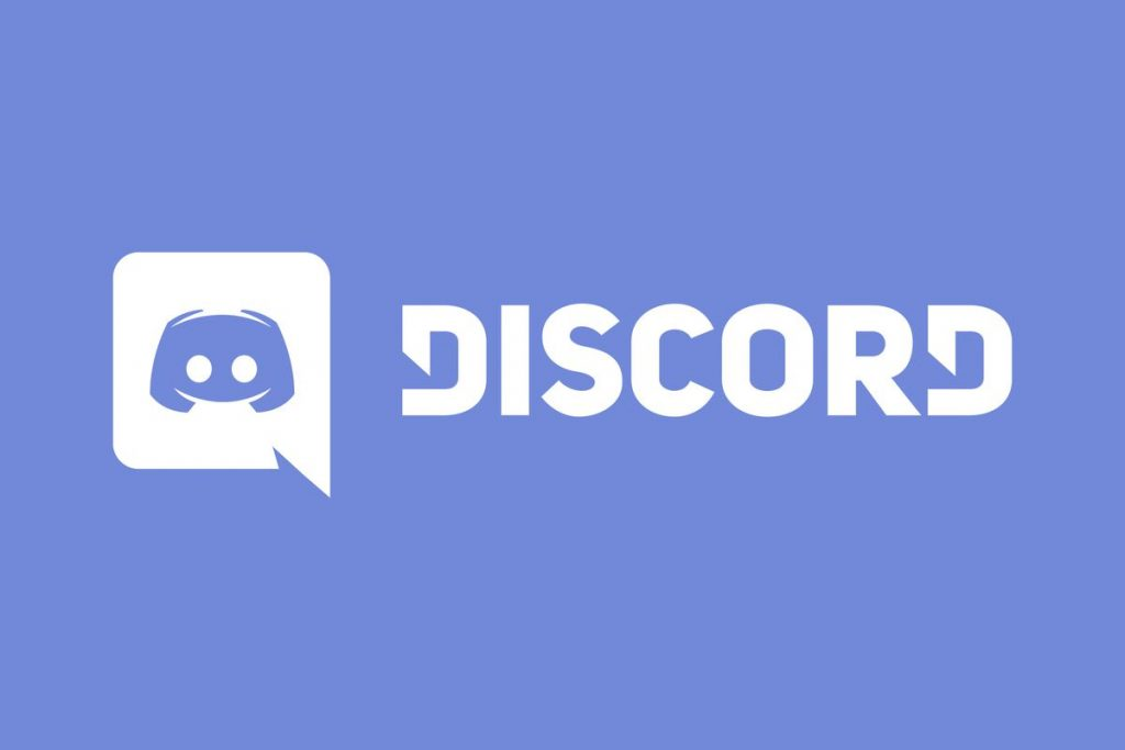 Discord: Best WhatsApp Alternative Apps