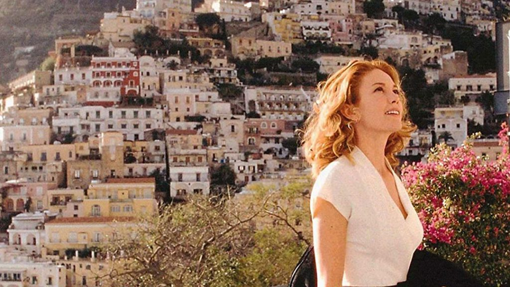 Under the Tuscan Sun: Best Travel Movies That will inspire your bucket list