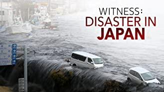 3.11: Surviving Japan: Best Documentaries on Natural Disasters