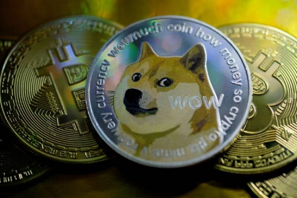 How to Buy Dogecoin in India?
