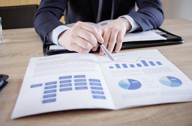 High-demand Jobs after a Business Degree