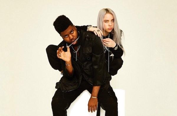 Lovely – Billie Eilish and Khalid: Trending Songs for Instagram Reels