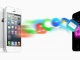 How to transfer data from iPhone to android