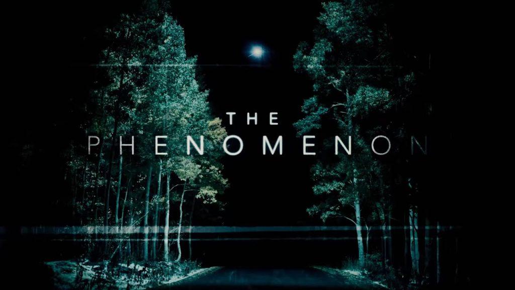 The Phenomenon: Binge-worthy Documentaries on Amazon Prime
