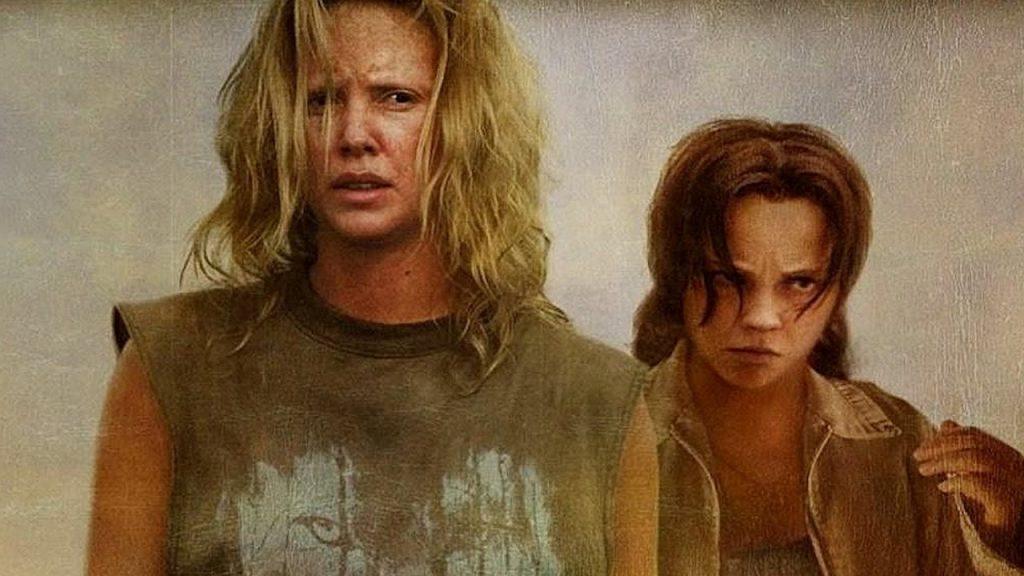 monster-top-best-serial-killer-movies-based-on-true-crimes