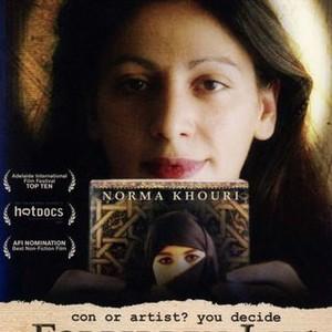 Forbidden Lie$: Binge-worthy Documentaries on Amazon Prime