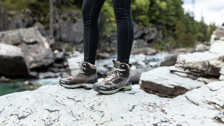 Shoes: Best Gifts for Outdoorsy Women