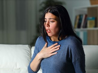 What is Panic Disorder and How to Know You Have It