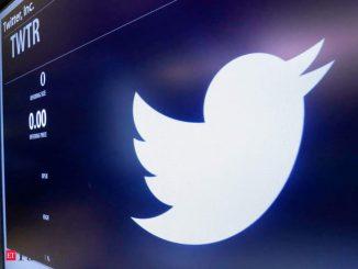 Twitter-logo-10-most-followed-accounts-on-twitter