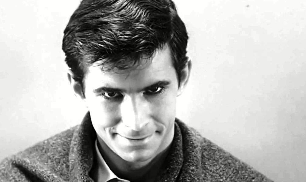 psyco-top-best-serial-killer-movies-based-on-true-crimes