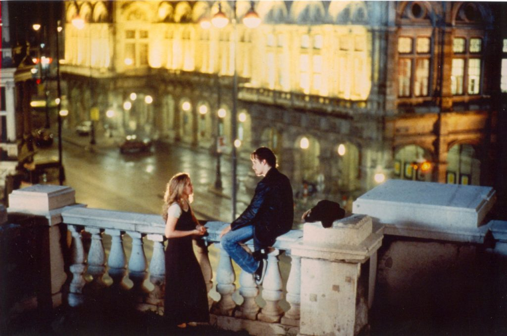 Before Trilogy: Best Travel Movies That will inspire your bucket list