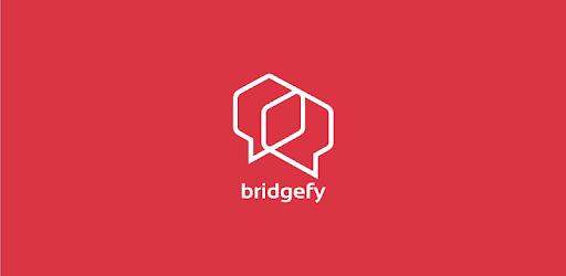 Bridgefy: Best WhatsApp Alternative Apps