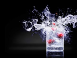 5 Smoothest Vodka Brands to Drink