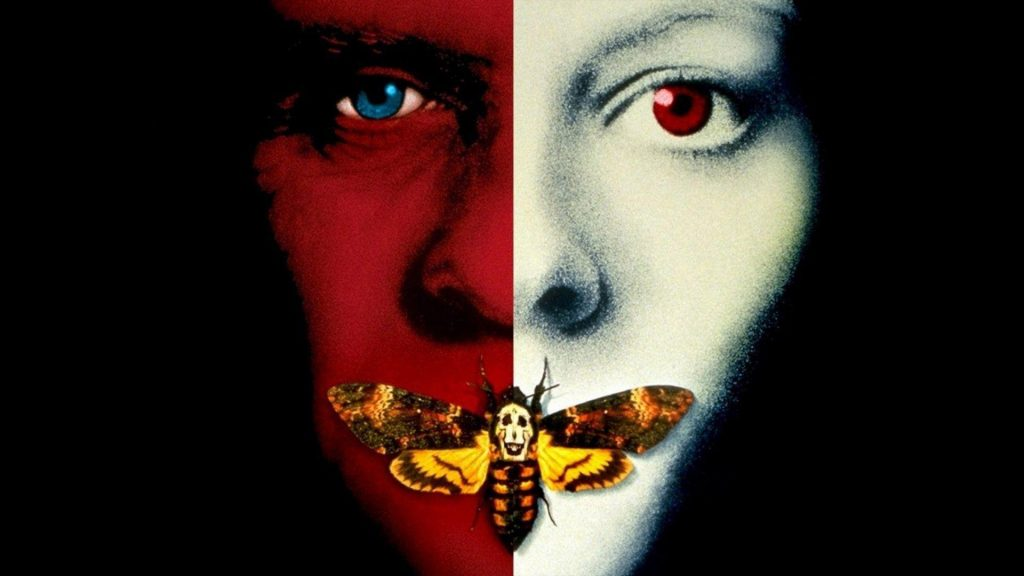 the-silence-of-the-lambs-best-serial-killer-true-crime-movies