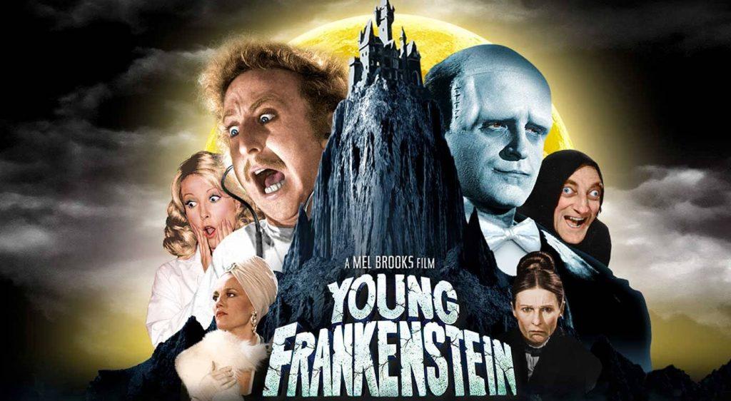 Young-frankenstein-best-parody-movie