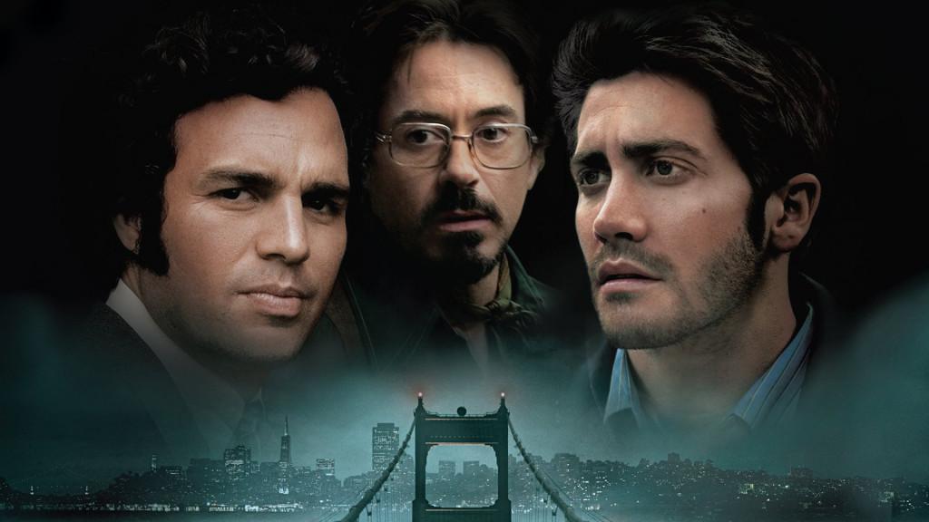 zodaic-top-best-serial-killer-movies-based-on-true-crimes