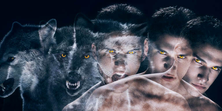 Teen Wolf: Most Underrated Paranormal Romance TV Series