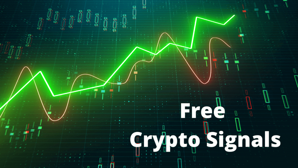 What is a Crypto Trading Signal?