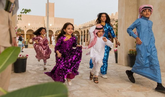 Children in KSA: How to pay dependent fee in KSA?