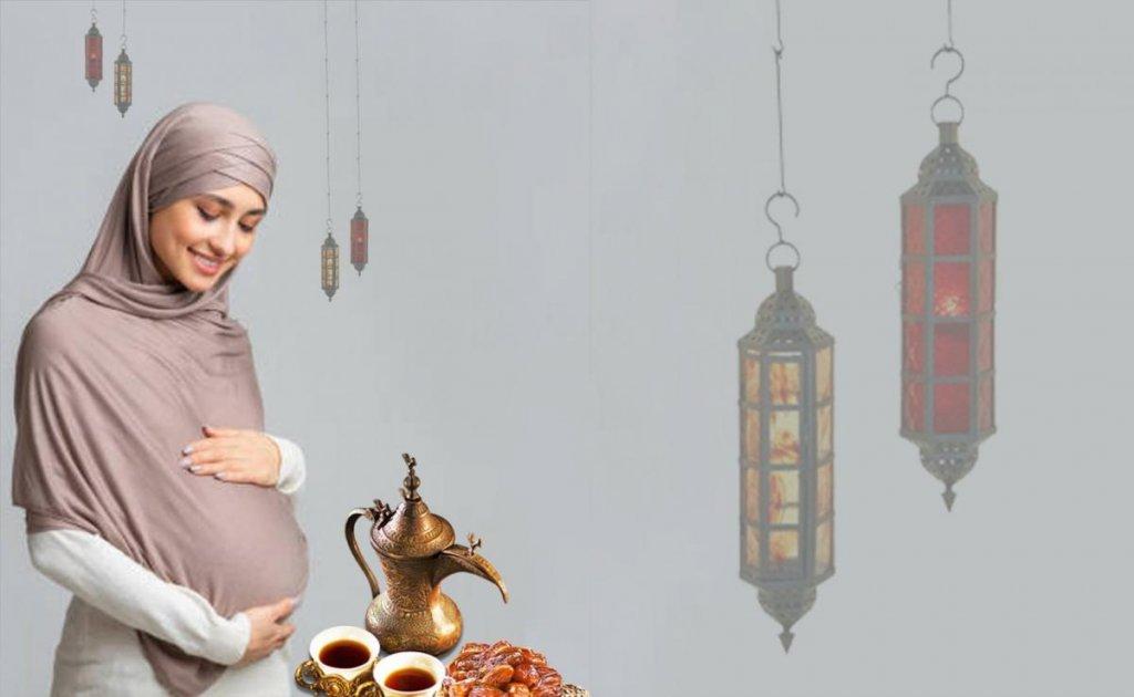 Saudi Pregnant Woman: List of all GAMCA Medical Tests for Saudi Visa