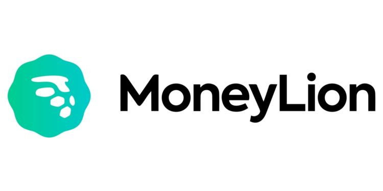 Best $50-$100 Instant Loan Apps in the US: MoneyLion