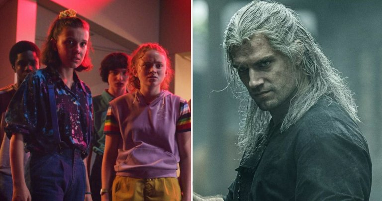 TV Shows vs Movies | Are TV Shows Better than Movies | 6 Points to Find Out