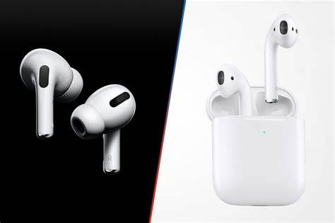 AirPods 2 vs AirPods Pro: Other Features